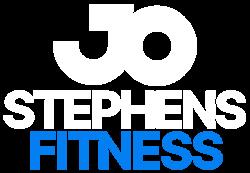 Jo Stpehens Fitness